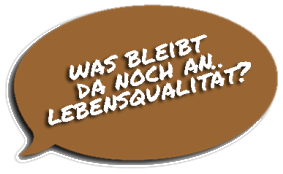 sprechblase1